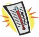 Weatherstations & Thermometers