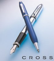 Ballpoint Cross Apogee