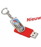 New York usb stick