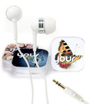 Earphones Jet