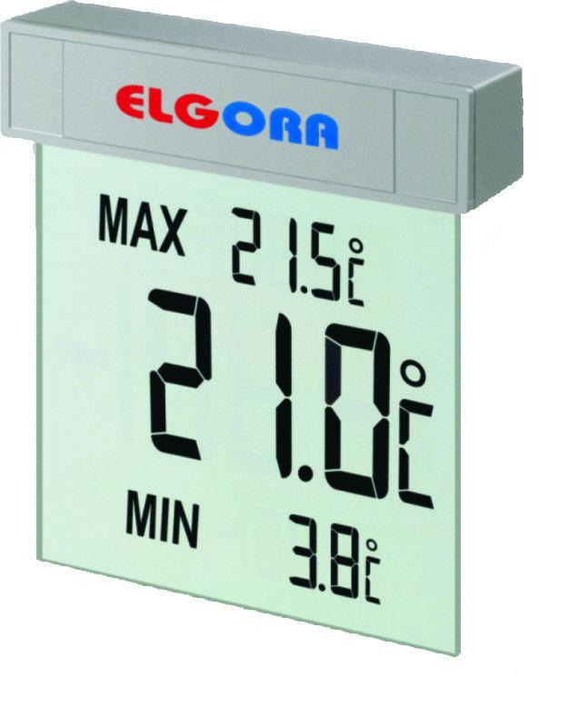 поможет термометр уличный для авто омск купить Как