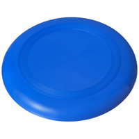 Taurus Frisbee, Royal blue