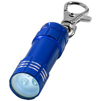 Astro key light, Blue
