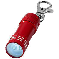 Astro key light, Red