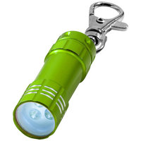 Astro key light, Green