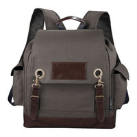 Classic Backpack, Grey