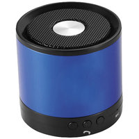 Greedo Bluetooth® Speaker, Royal blue