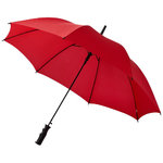 "23"" Barry automatic umbrella, Red"