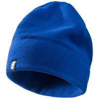 Caliber hat, Royal blue