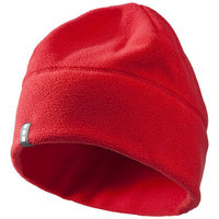 Caliber hat, Red