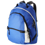 Colorado backpack, Royal blue