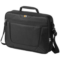 Laptop 15.6'' case, Zwart