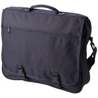 Anchorage polyester conferentietas, Navy