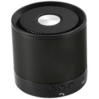 Greedo Bluetooth® Speaker,  solid black