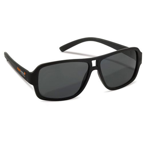 Sunglasses Shade, Black