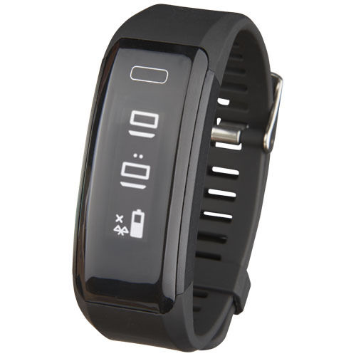 ACTIVITY TRACKER - WATERPROOF ♥