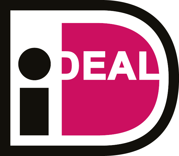 ideal-604px